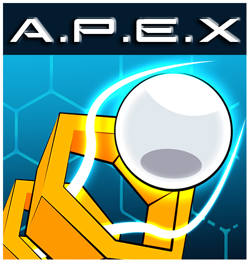 apex-appsolute-games