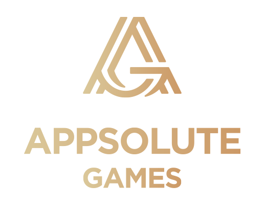 appsolute-games-logo