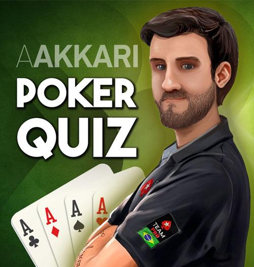 Appsolute-Akkari