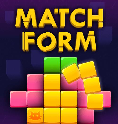 Appsolute-MatchForm