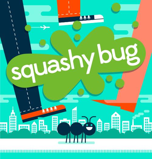 Appsolute-SquashyBug