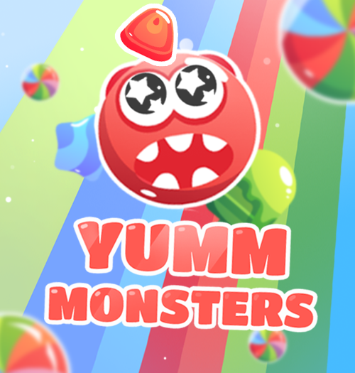 Appsolute-yumm_monsters
