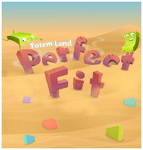 PerfectFit-AppsoluteGames