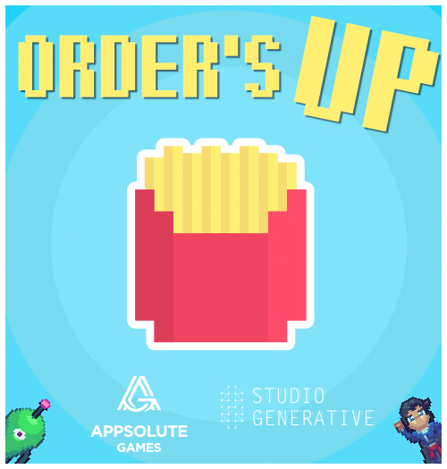 appsolutewebsite-ordersup