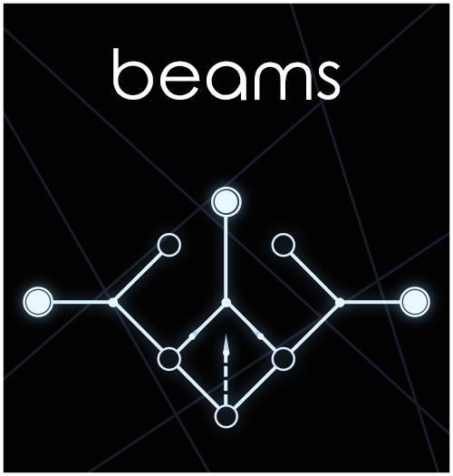 beams-appsolute-website