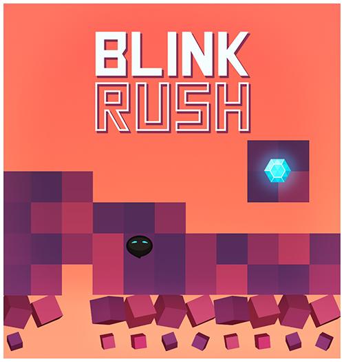 blink-rush