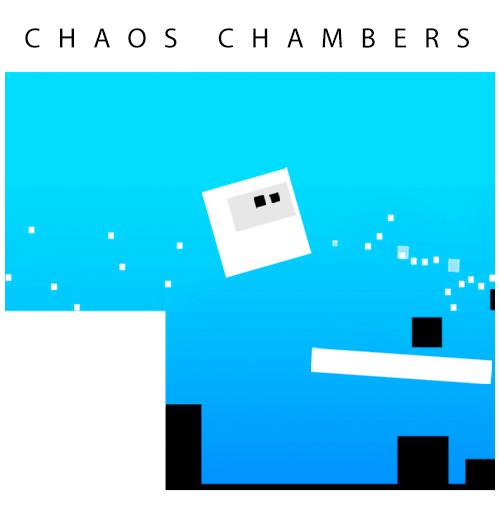 chaos-chambers