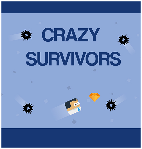 crazy-survivors