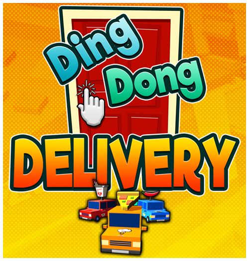 ddd-appsolute-website