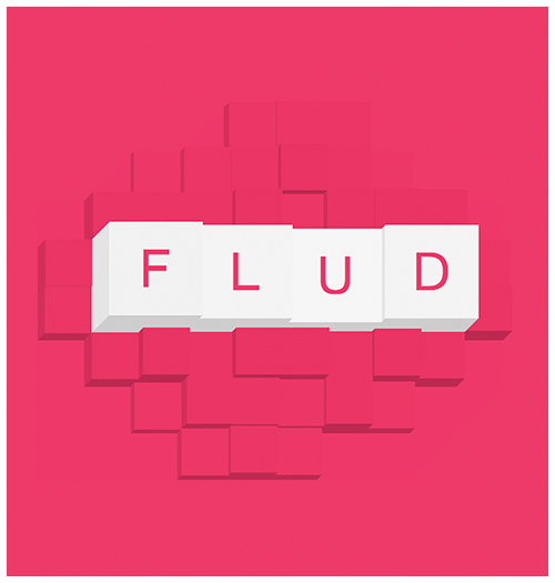 flud-appsolute-website-new