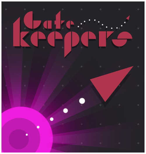 gate-keepers