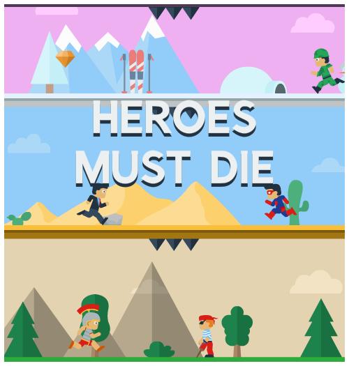 heros-must-die