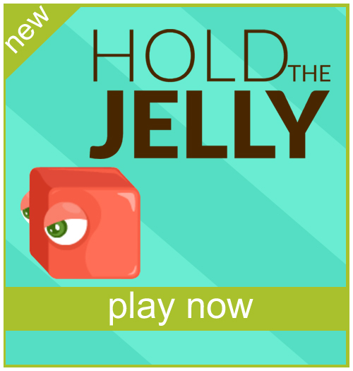 hold-the-jelly