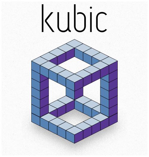 kubics