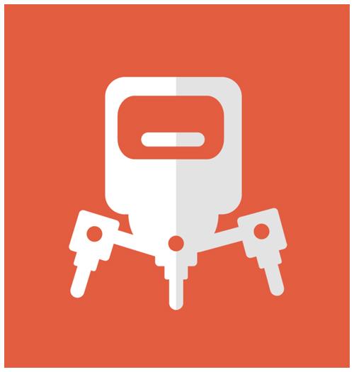 metal-gears-appsolute-website