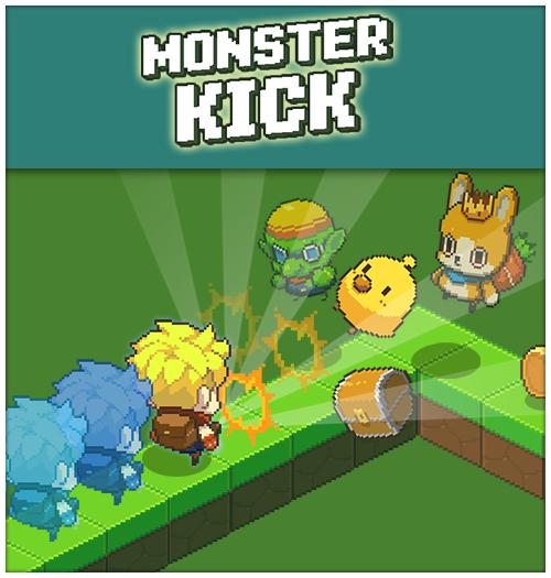 monster-kick