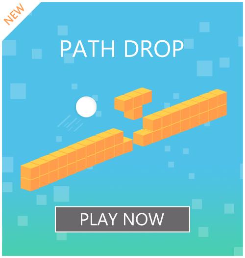 path-drop