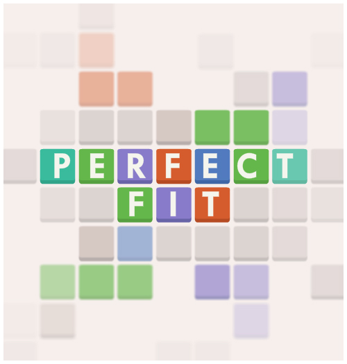 perfect-fit