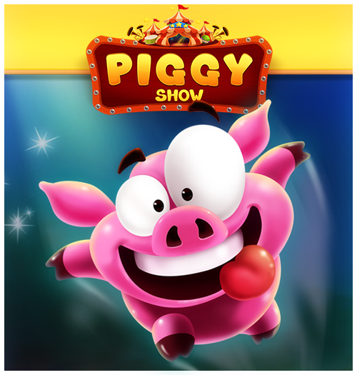 piggyshow-appsolute-website