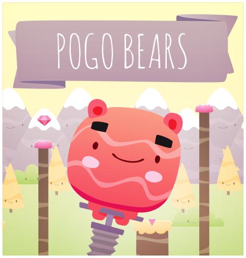 pogobears-appsolute-games