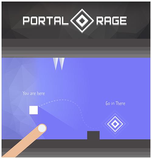 portal-rage