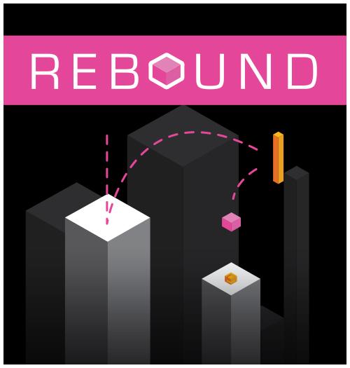 rebound-appsolute-games