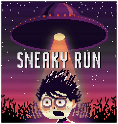 sneakyrun-appsolute-website