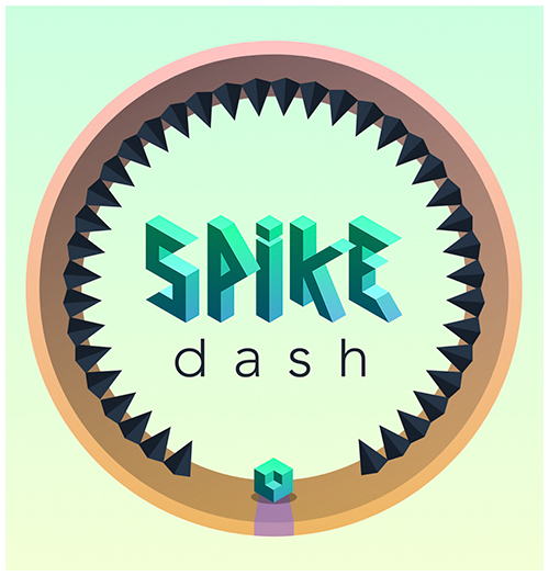 spike-dash-appsolute-games