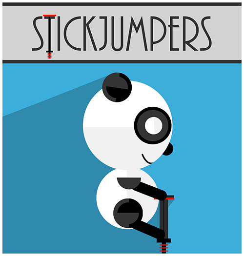 stick-jumpers-appsolute-games