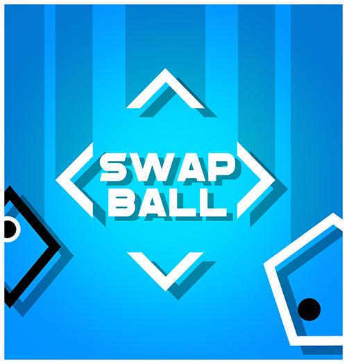 swapball