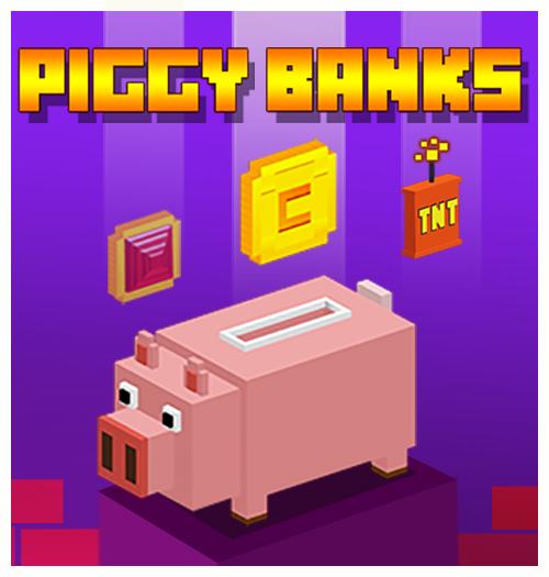 PiggyBanks-AppsoluteGames