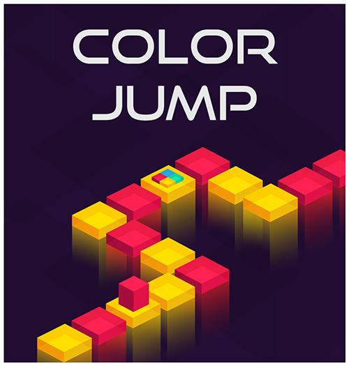 color-jump