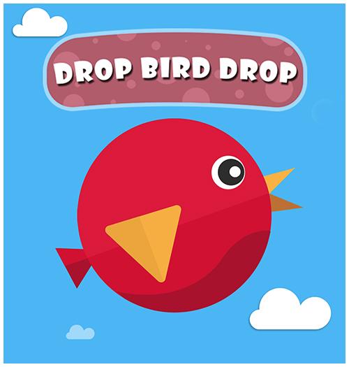 drop-bird-drop