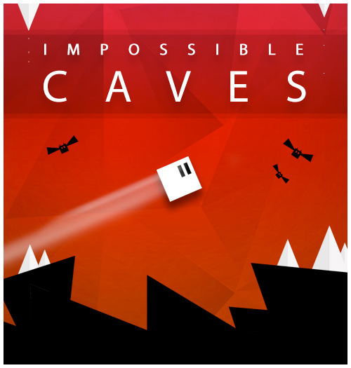 impossible-caves-mobile-game