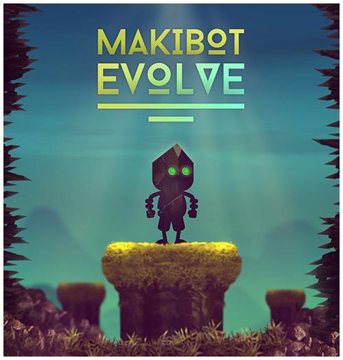 makibot