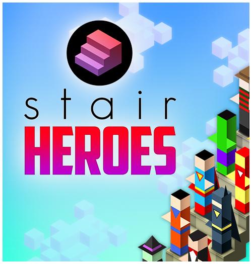 stair-heros
