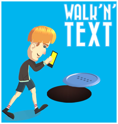 walkntext-appsolute-website