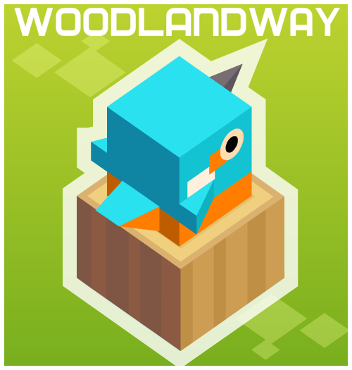 woodlandway