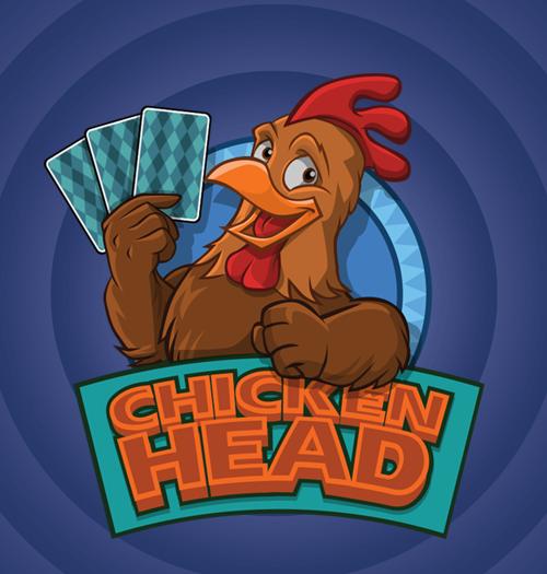 Appsolute-Chicken-Head