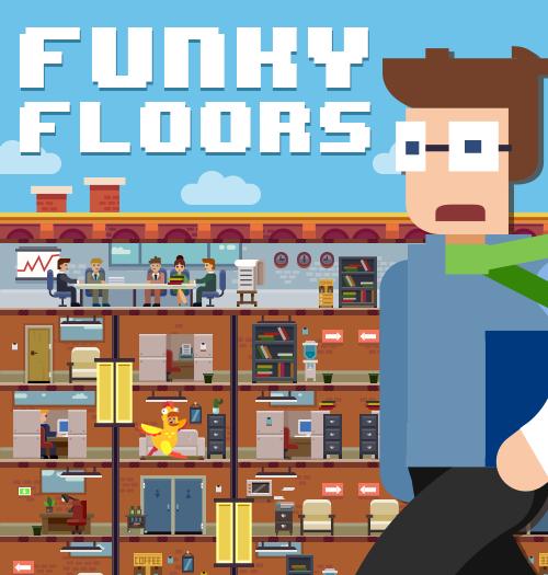 Appsolute-Funky-Floors