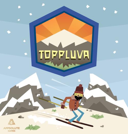 Appsolute-Toppluva