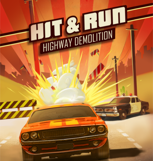 Hit-and-Run-Appsolute-Games