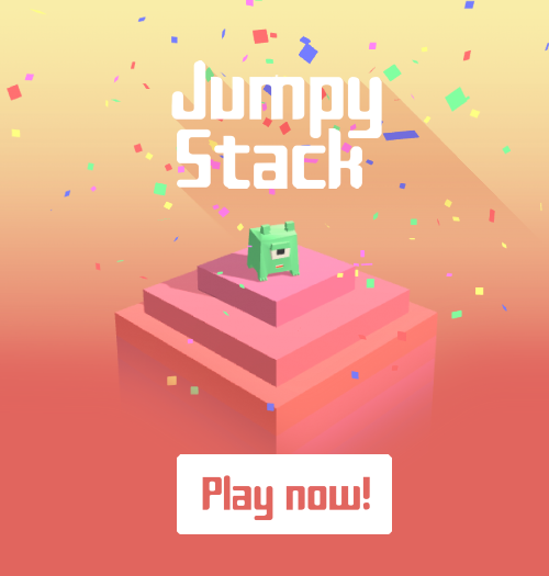 Jumpy-Stack-Appsolute-Games