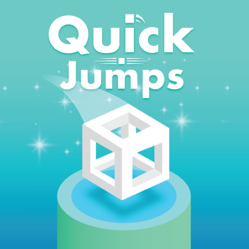 Quick-Jumps-AppsoluteGames