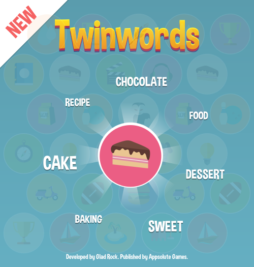 Twin-Words-Appsolute-Games