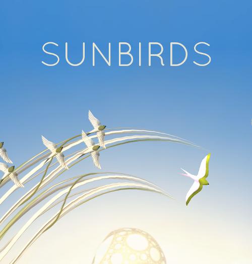 sunbirds-appsolute-games