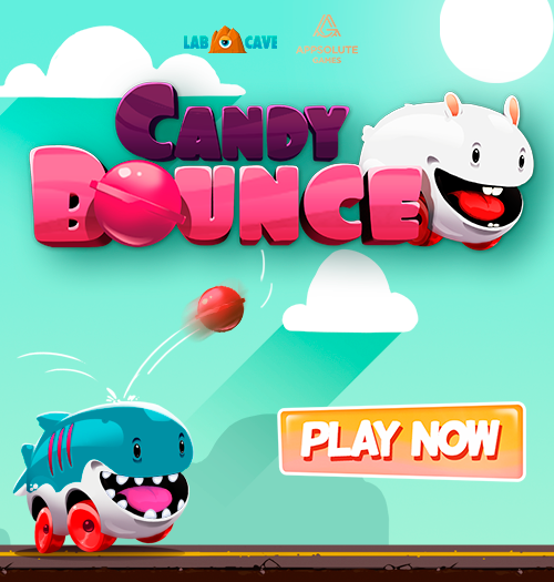 Candy-Bounce-Appsolute-Games