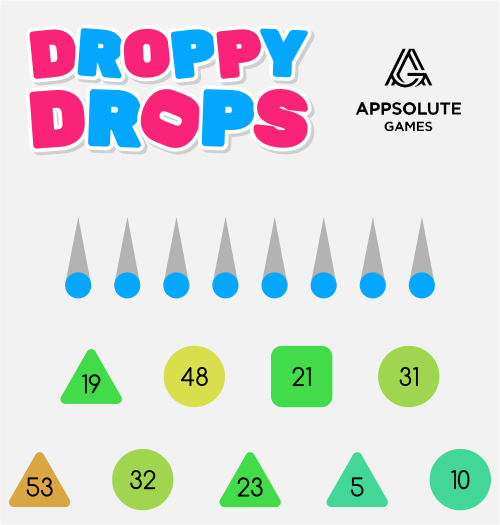 Droppy-Drops-Appsolute-Games