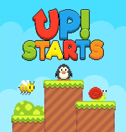 Upstarts-Appsolute-Games