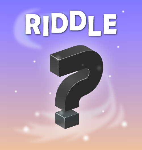 Riddle-Appsolute-Games
